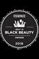 Essence Black Beauty 2018
