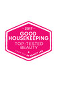 Good Housekeeping Top-Tested Beauty