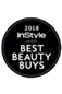 InStyle Best Buys 2018