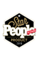 People en Espanol Award