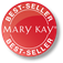Mary Kay Best Seller