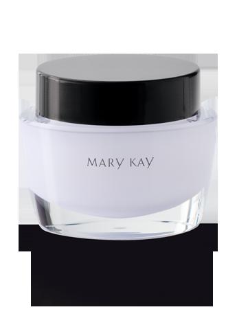 Обезжиренный увлажняющий гель для нормальной и жирной кожи Mary Kay
