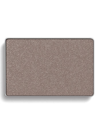 Mary Kay 174 Mineral Eye Color Granite