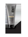 Улучшенный увлажняющий <b>крем для лица с</b> SPF 30 MKMen ...