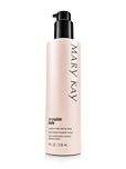 TimeWise Body™ Targeted-Action® Toning Lotion | Mary Kay