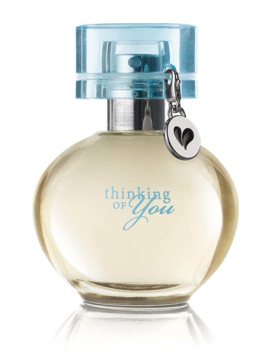 парфюмерные воды мэри кэй