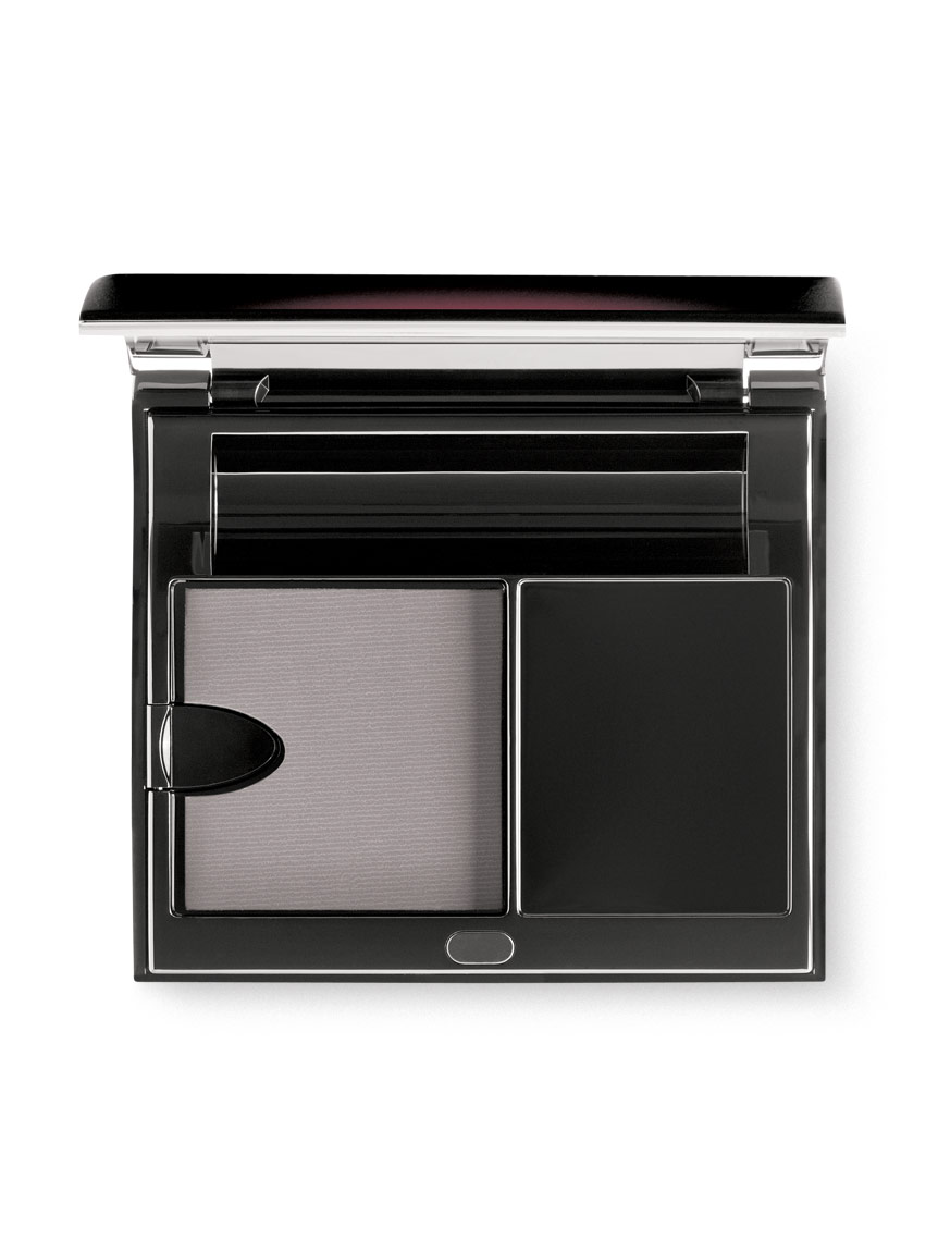 Marykay 174 Compact Unfilled Mary Kay