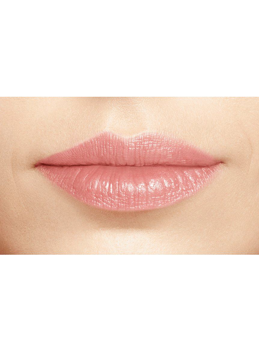 True Dimensions® Sheer Lipstick