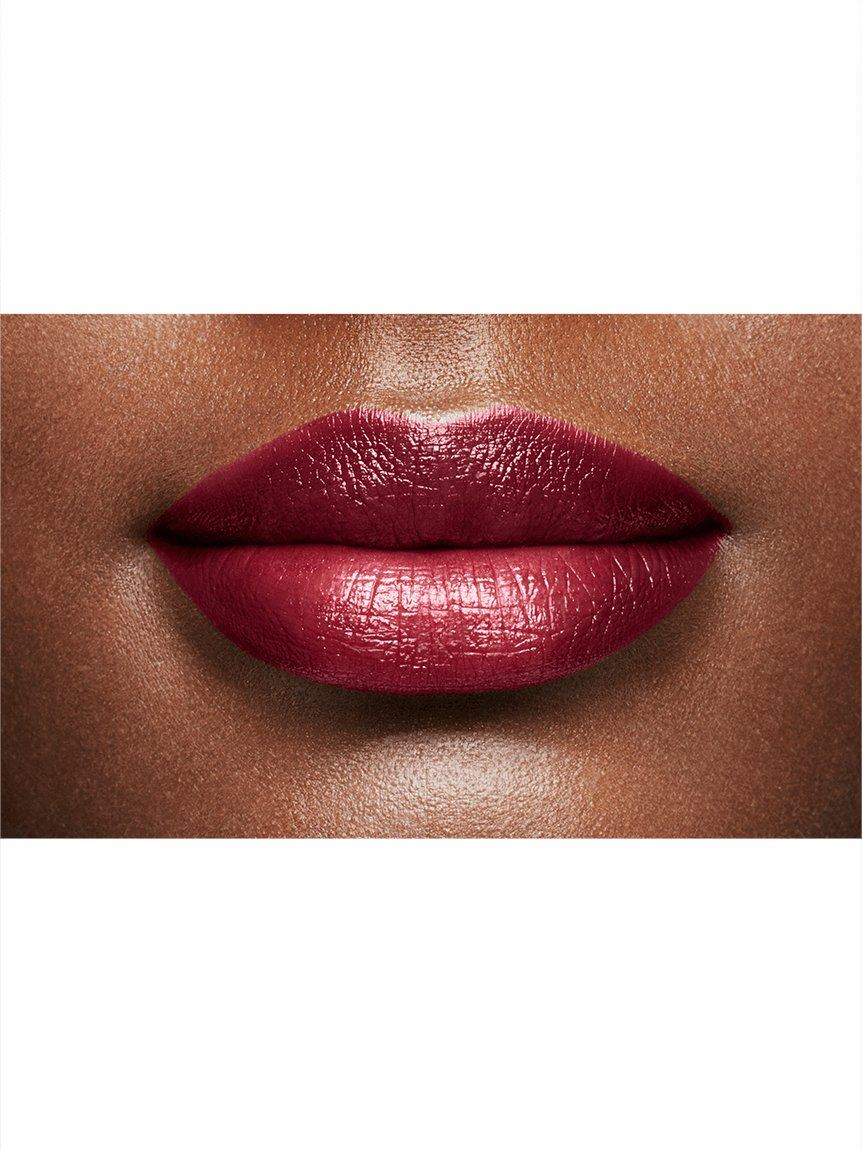 True Dimensions 174 Lipstick Sizzling Red Mary Kay