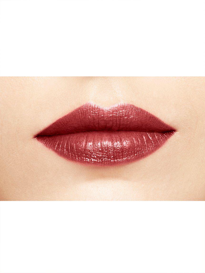 Lipstick color names list