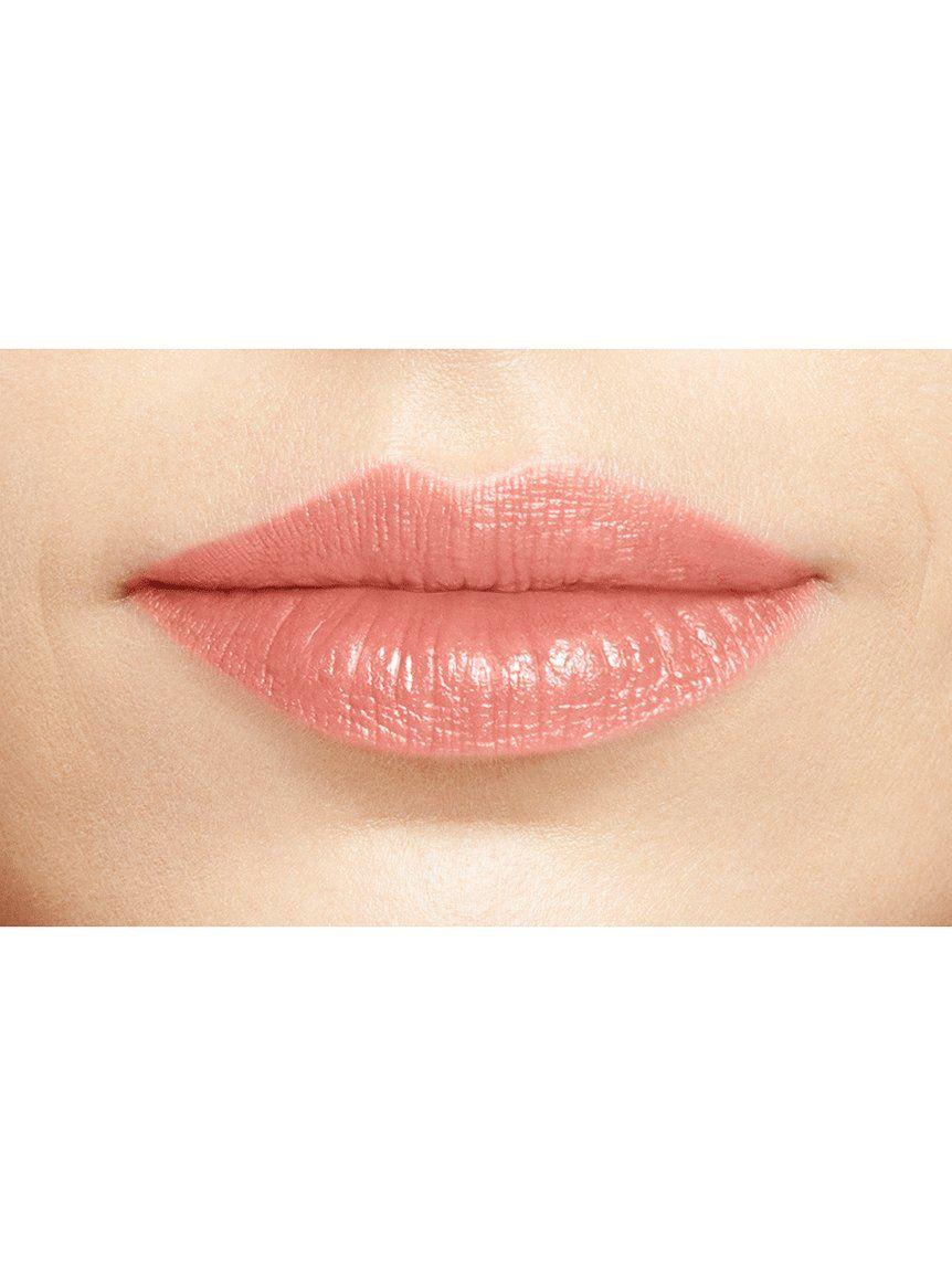 Nourishine Plus 174 Lip Gloss Fancy Nancy Mary Kay