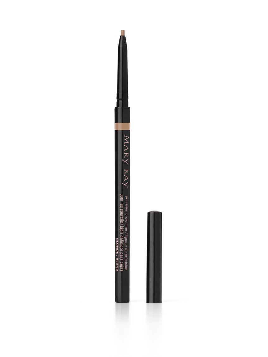 Mary Kay Precision Brow Liner Blonde