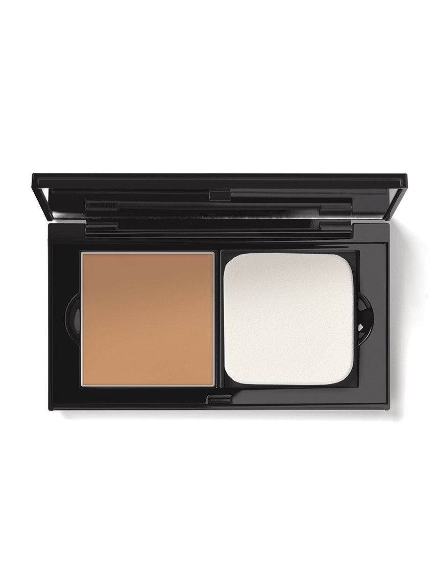 Mary Kay® Perfect Palette
