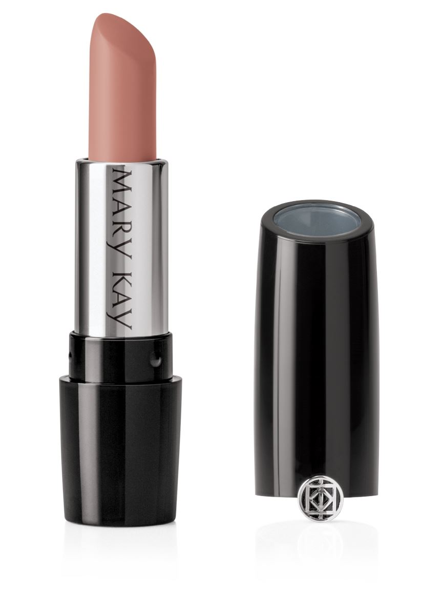 da663178c69b8 Mary Kay® Gel Semi-Matte Lipstick | Bashful You