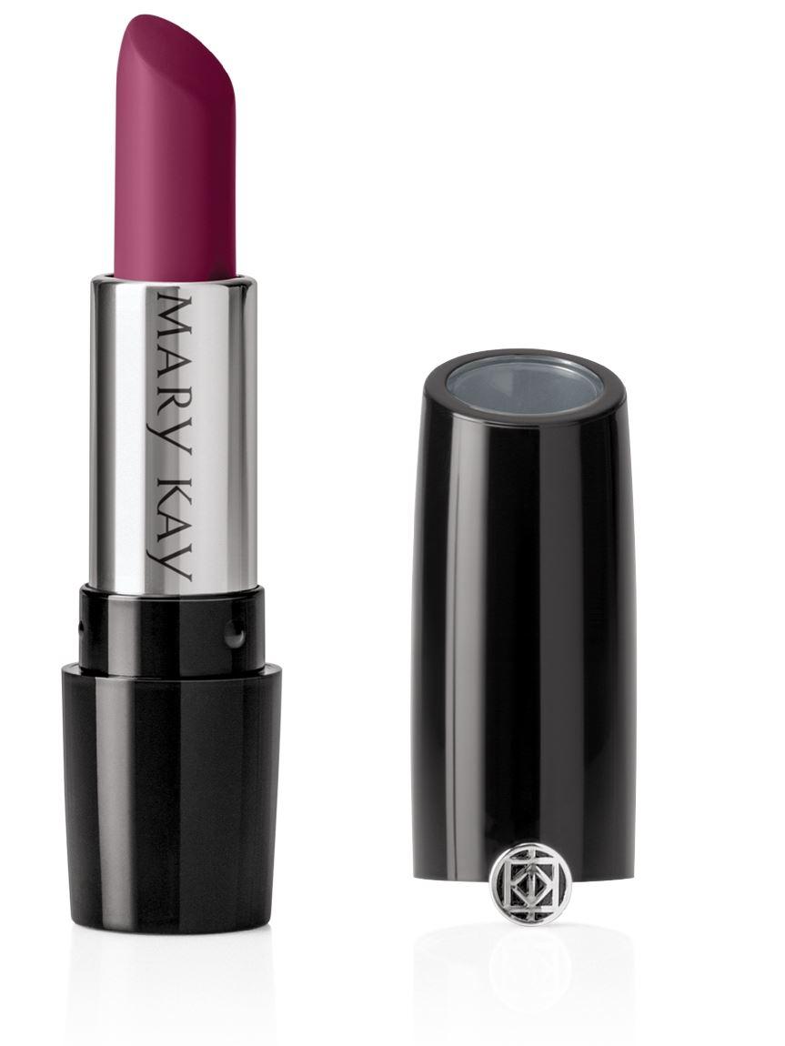 Mary K Greer S Tarot Blog: Mary Kay® Gel Semi-Matte Lipstick