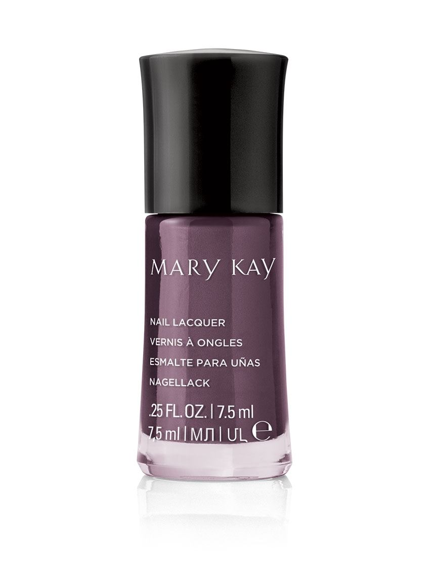 Belara Midnight Mary Kay Para Damas