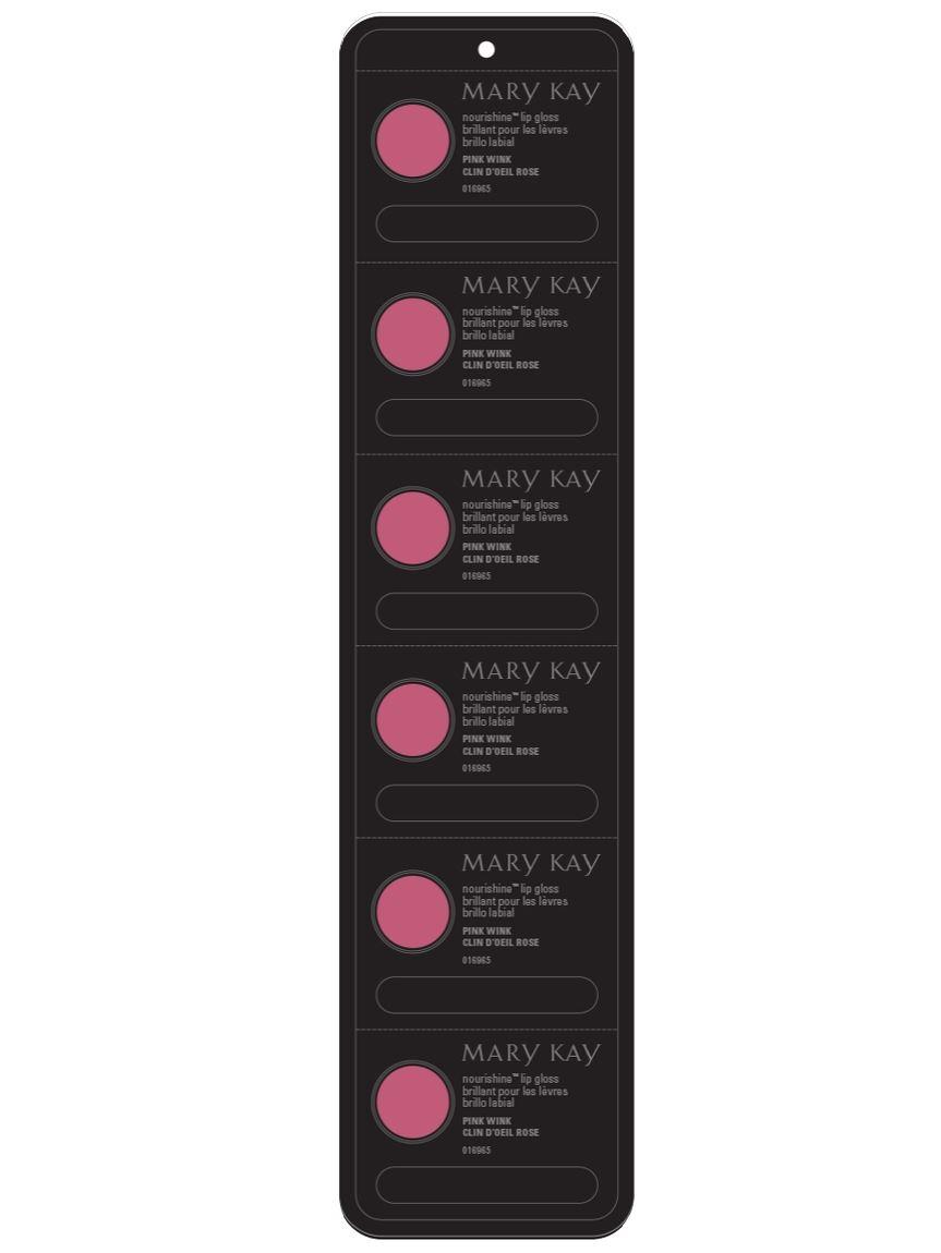 pink wink com