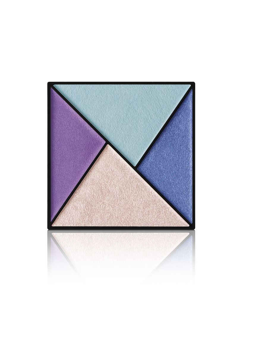 mary kay eye color palette glistening horizon mary kay