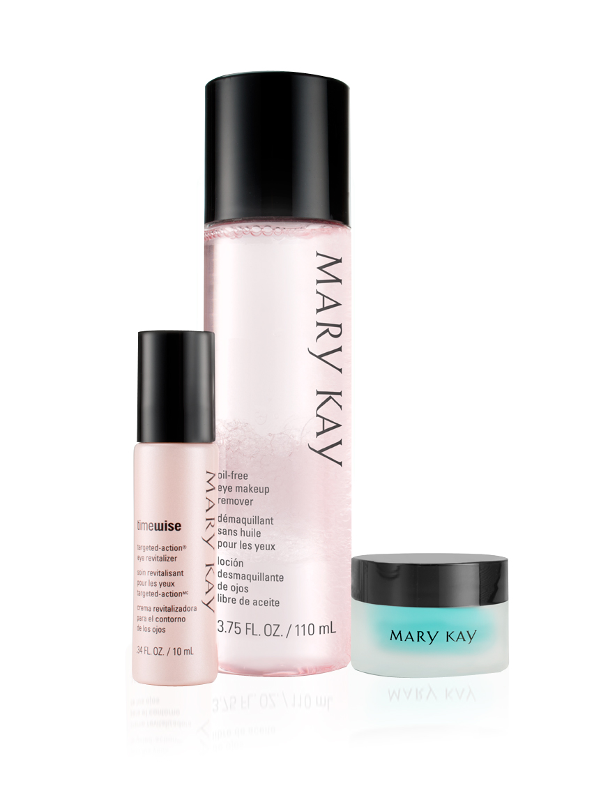 mary kay cosmetics asian market entry I chose market entry by culture they may not join mary kay but they will say your products are great asian women are also the highest-spending globally in.