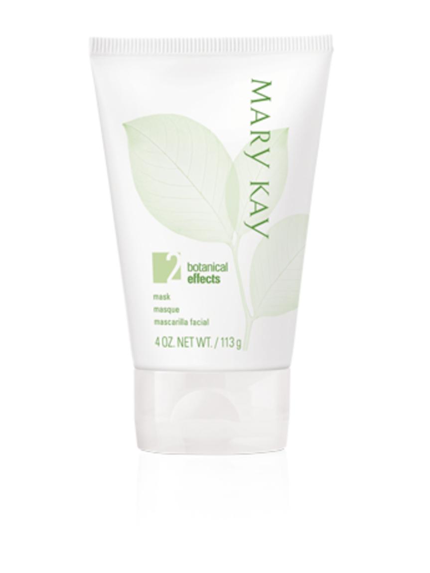 Botanical Effects® Mask Formula 2 (Normal Skin) | Mary Kay