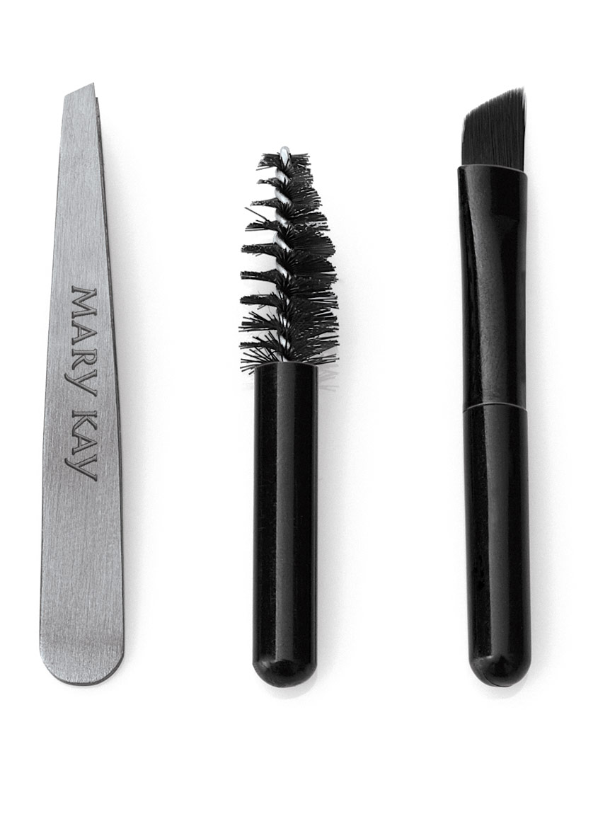 Mary Kay 174 Brow Tools