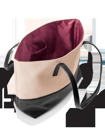 2e8b2ef279c4 Mary Kay® Cityscape™ Tote Bag