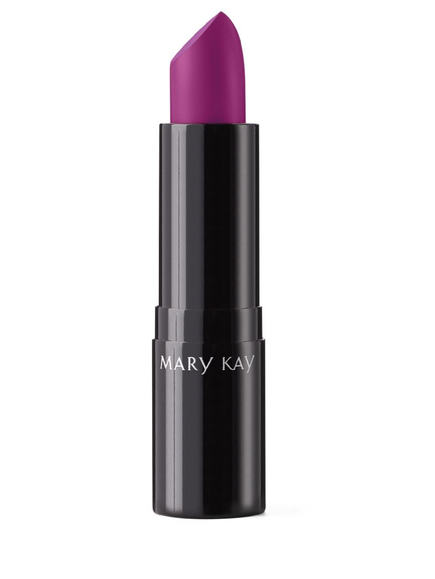 Mary Kay Matte Lipstick