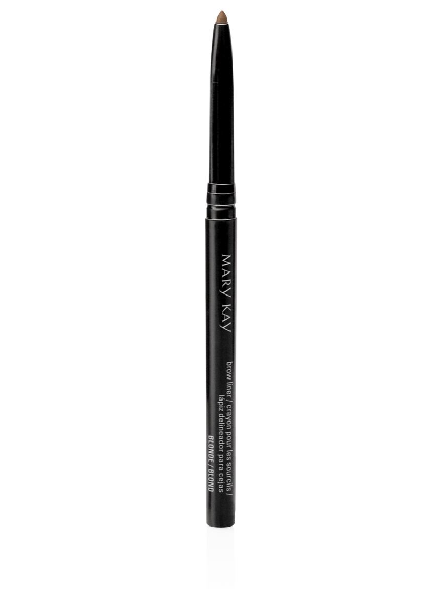 Mechanical Mary Kay Brow Liner In Blonde Mary Kay