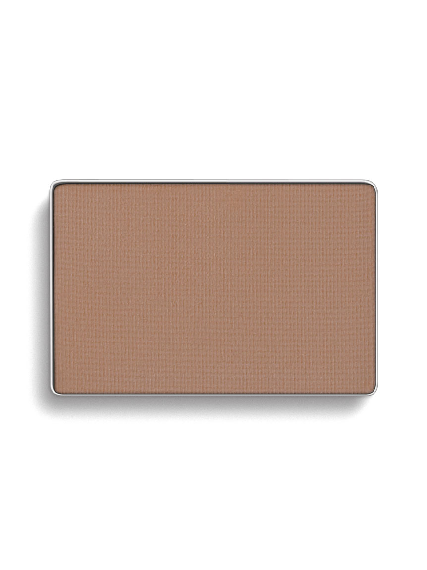 mary kay174 mineral eye color hazelnut