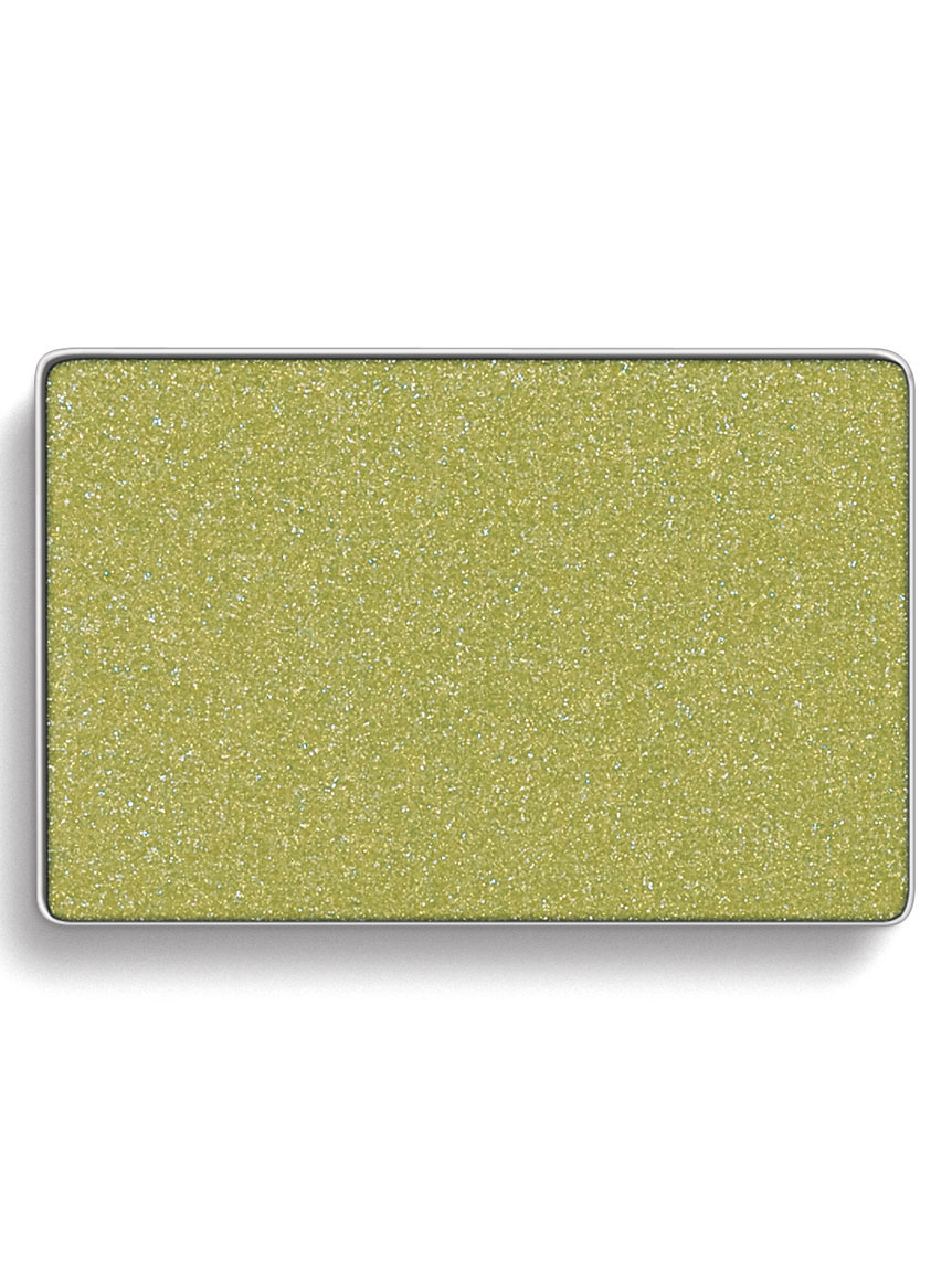 mary kay174 mineral eye color lime