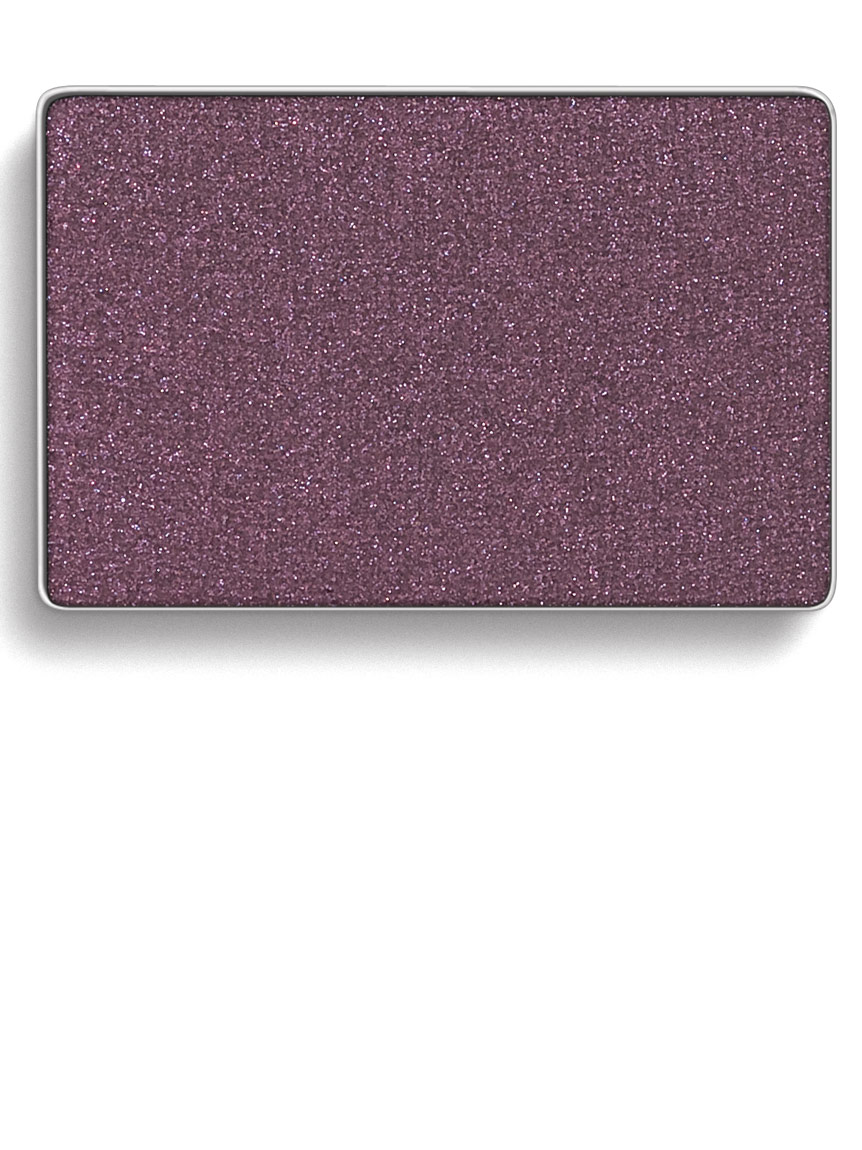 mary kay mineral eye color sweet plum