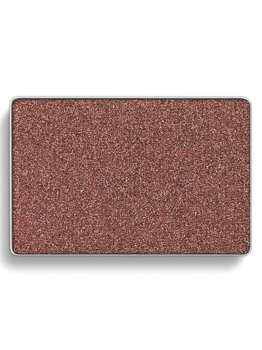Mary Kay 174 Mineral Eye Color Truffle