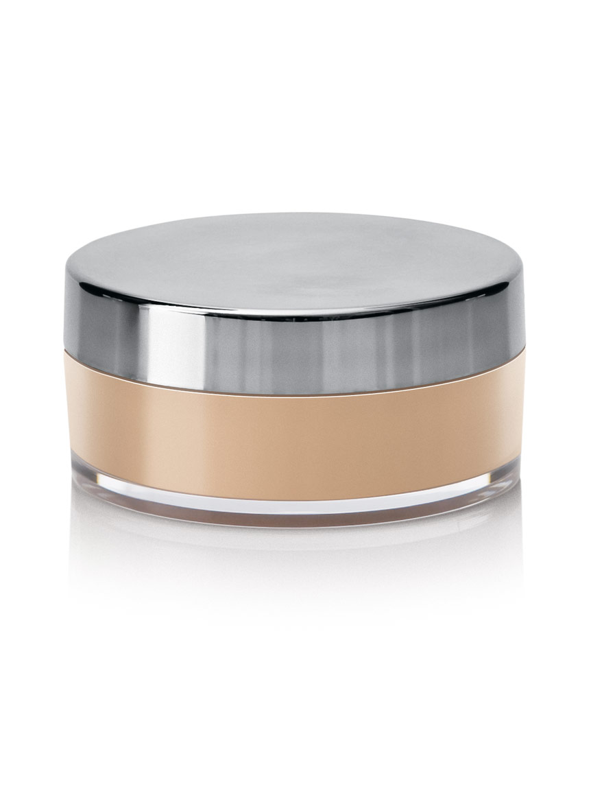 Mary Kay Mineral Powder Foundation Beige