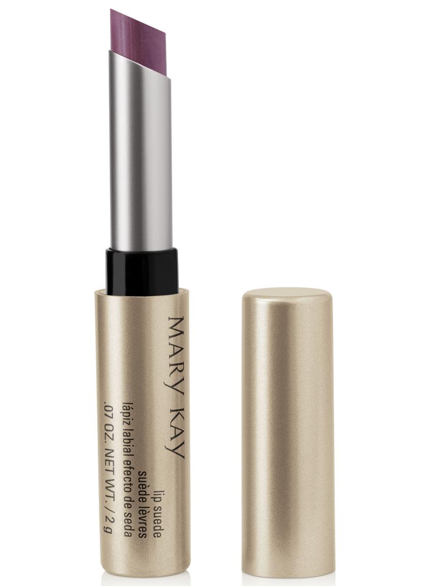 Mary K Greer S Tarot Blog: Mary Kay® Redefining Elegance Collection: Mary Kay® Lip