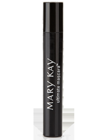 d87d12b7cf1 Mary Kay® Ultimate Mascara™ Samples | Muestras del rimel Mary ...