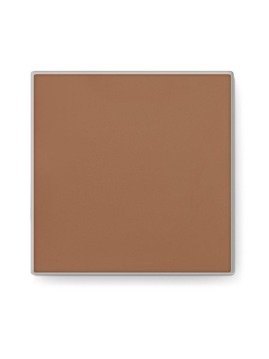 Mary Kay Sheer Mineral Pressed Powder Bronze 2