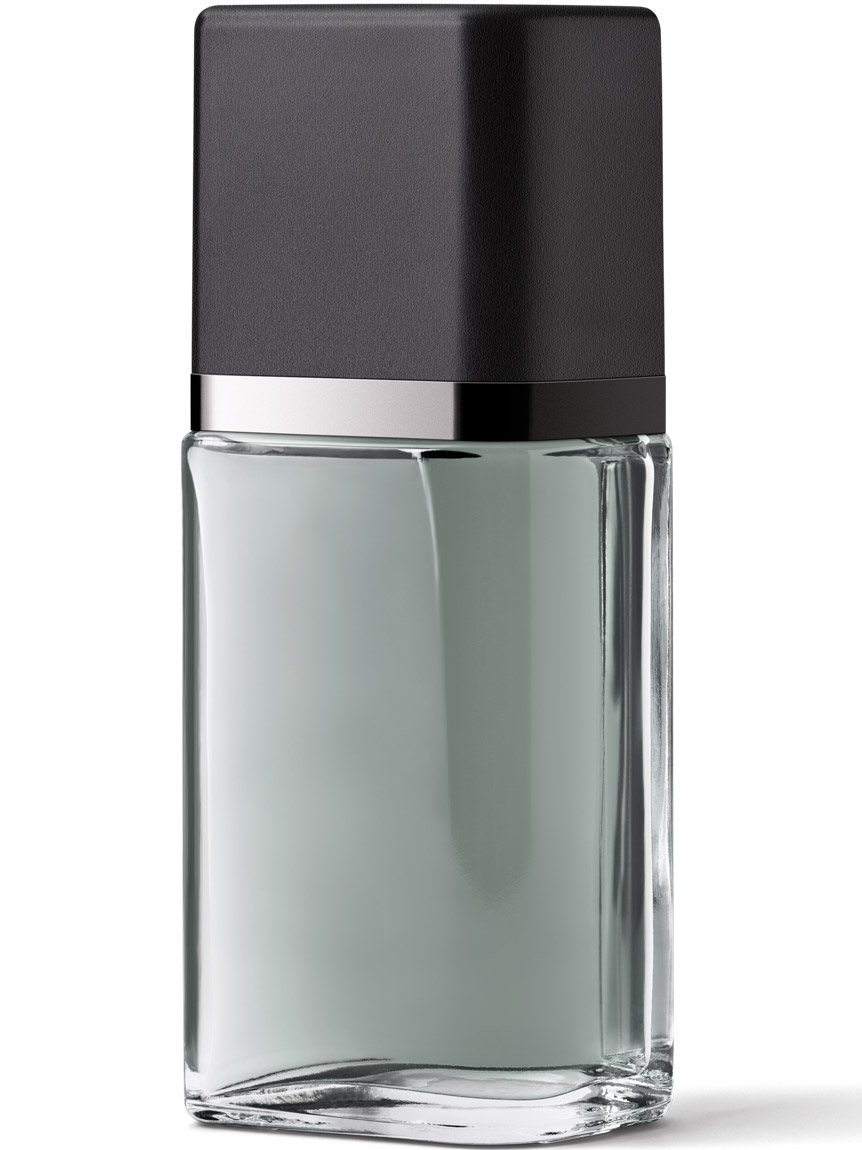 Tribute 174 For Men Spray Cologne Mary Kay