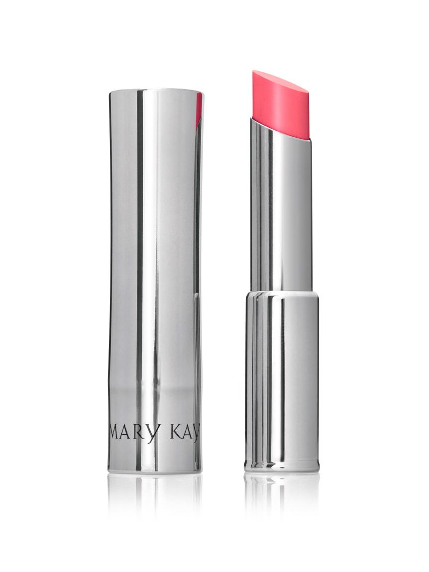 Mary K Greer S Tarot Blog: True Dimensions® Lipstick