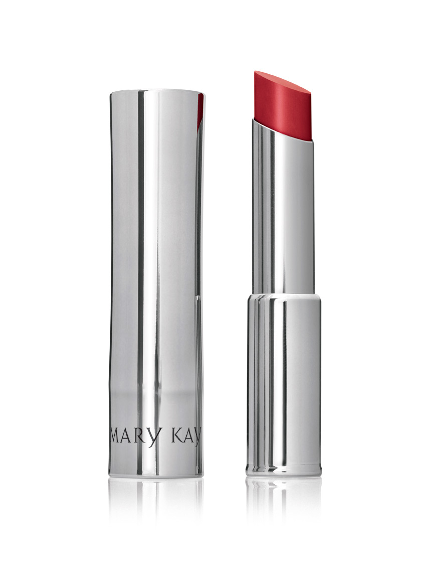 Image result for mary kay true dimensions lipstick