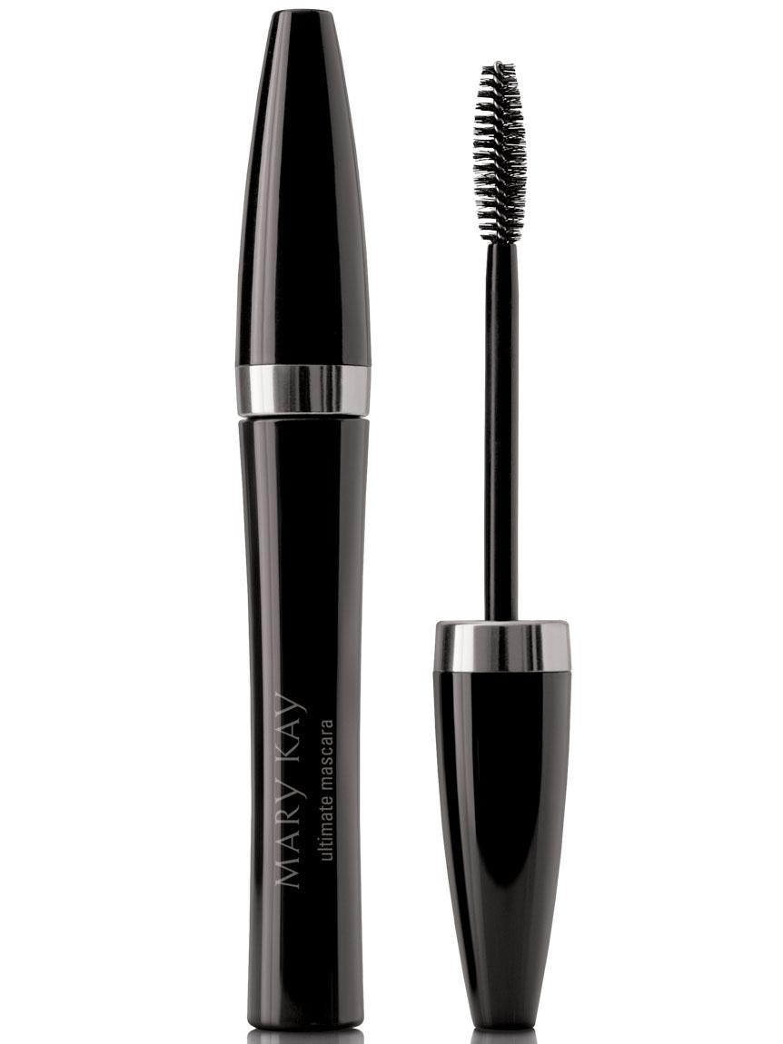 19db27e31 Mary Kay® Ultimate Mascara™ | Black