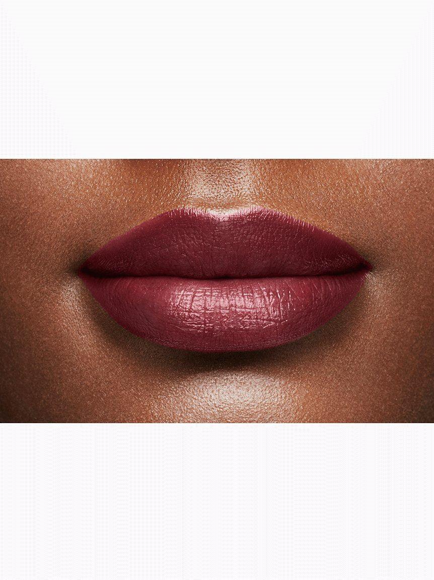 Matte Lipgloss: Mary Kay® Gel Semi-Matte Lipstick