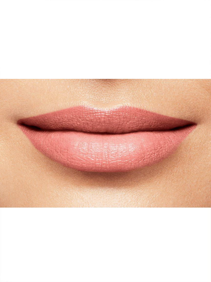 True Dimensions Lipstick Color Me Coral Mary Kay