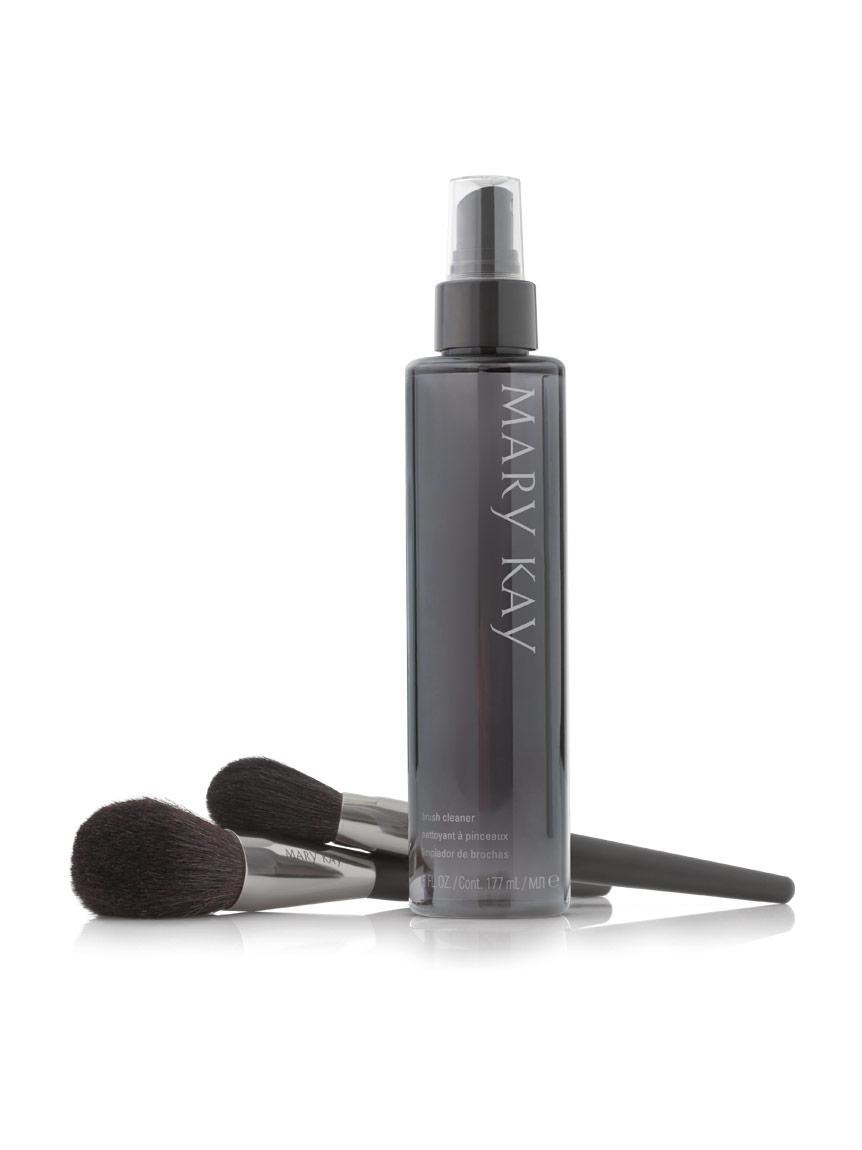 Mary Kay® Brush Cleaner | Mary Kay
