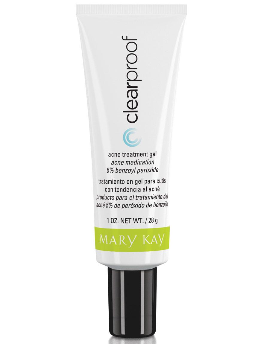 good overnight acne treatment
