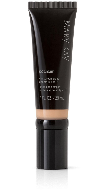 Makeup forever primer price