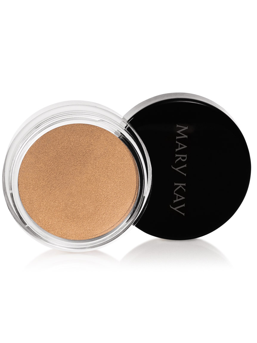 Mary Kay® Cream Eye Color | Apricot Twist