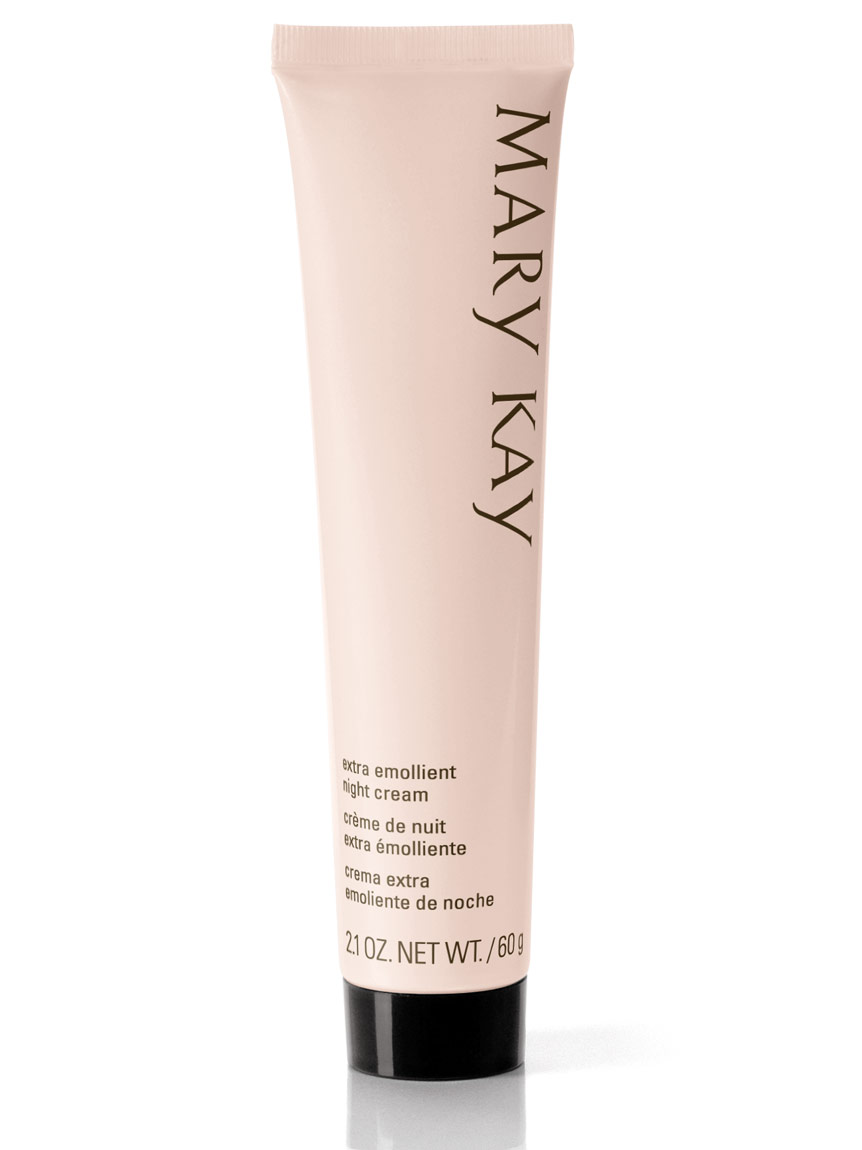 https://intouch.pimg.us.marykaycdn.com/HeroZoom/10002/mary-kay-extra-emollient-night-cream.jpg