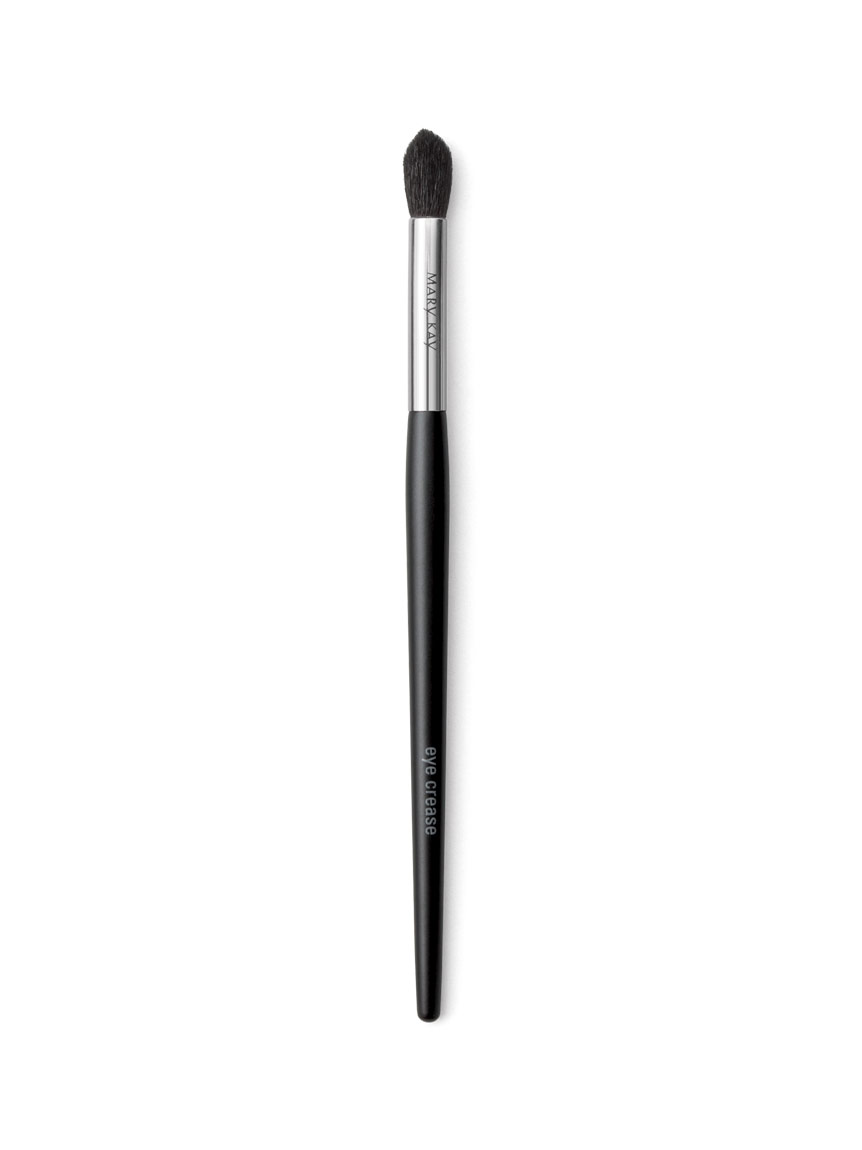 Mary Kay® Eye Crease Brush