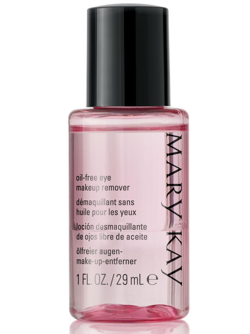 af5d7f78b0cf Mary Kay Makeup Remover Travel Size | Saubhaya Makeup