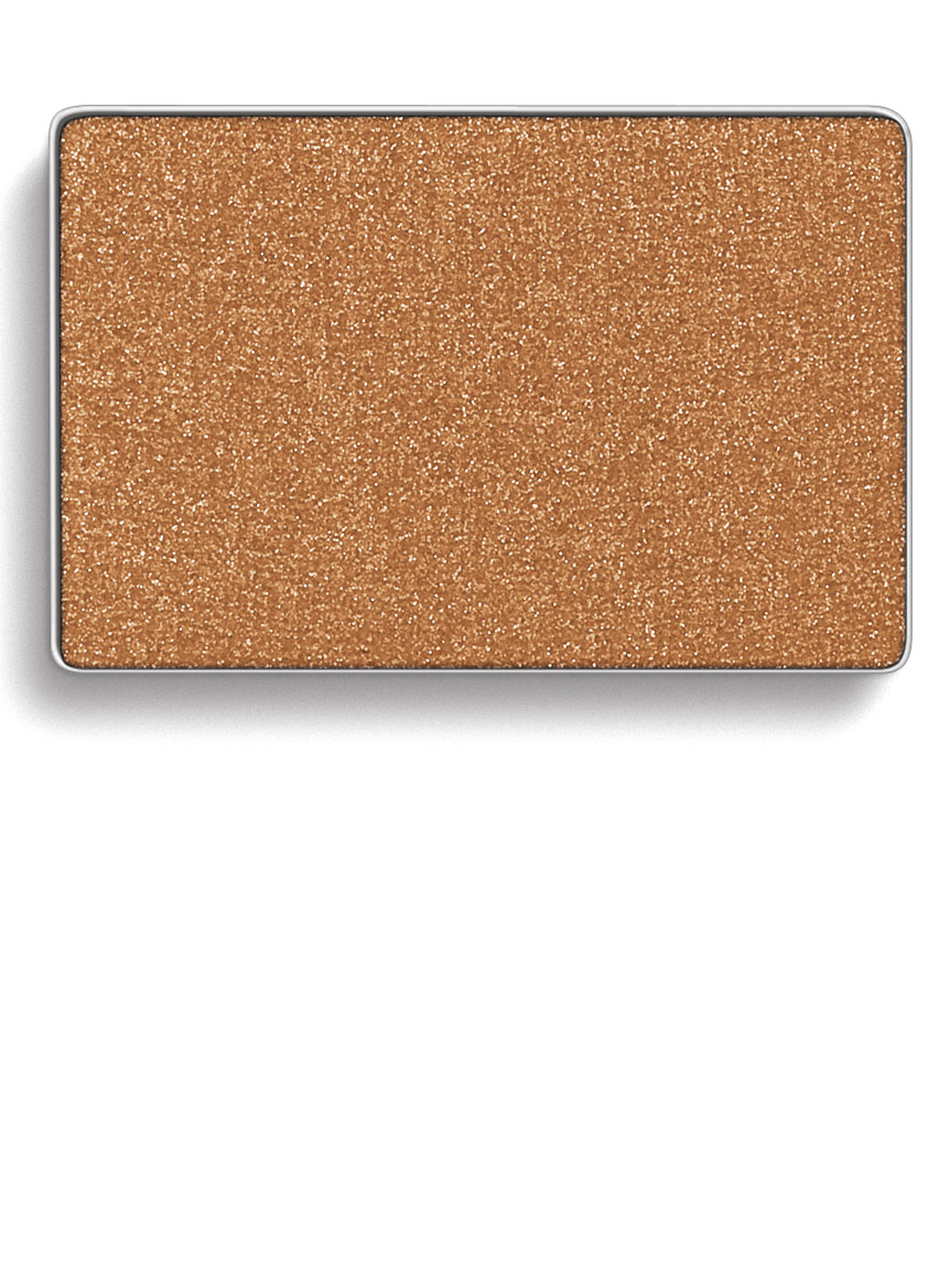 Mary Kay® Mineral Eye Color | Amber Blaze